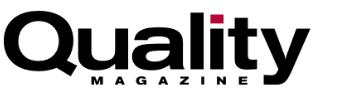 Qualityn Magazine QualityMag.com