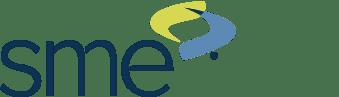 SME.org