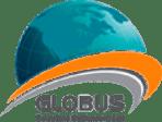 Hihg QA Partner: Globus Ltd, Israel