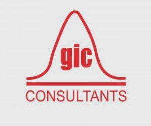 GIC Consultants, India