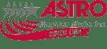 astro machine