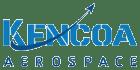 kencoa aerospace