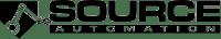 Source Automation