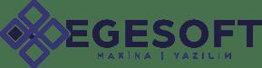 EgeSoft - High QA Partner