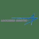 High QA Customer - Lockheed Martin Logo