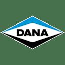 High QA Customer - Dana Logo