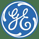 High QA Customer - GE Logo