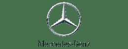 High QA Customer - Mercedes Logo